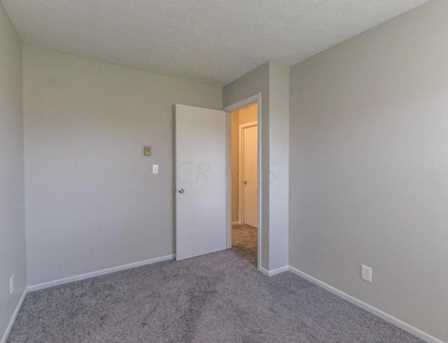 22 Middleview Drive - Photo 18