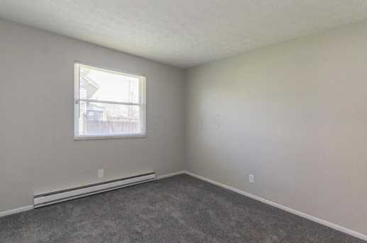22 Middleview Drive - Photo 20
