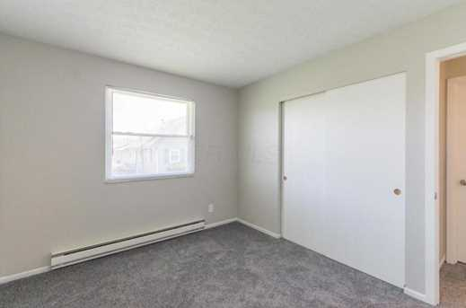 22 Middleview Drive - Photo 14