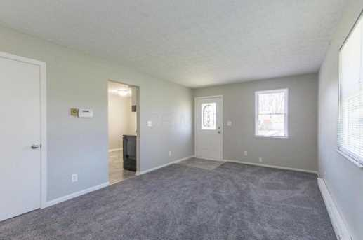 22 Middleview Drive - Photo 6