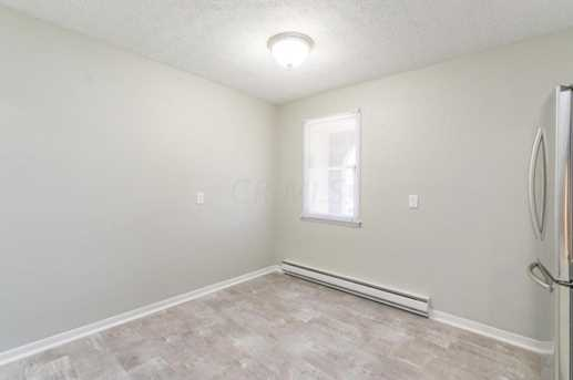 22 Middleview Drive - Photo 12