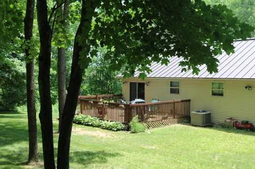2715 Apple Valley Dr - Photo 20
