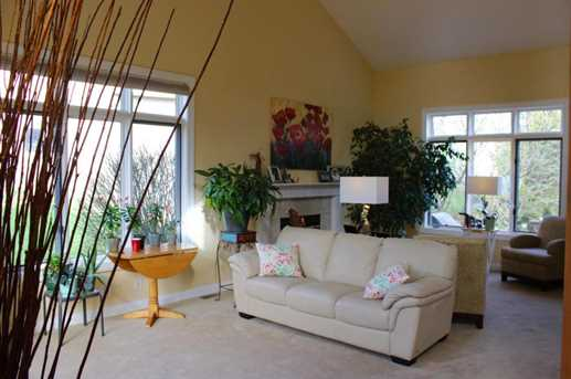 4864 Galway Drive - Photo 6