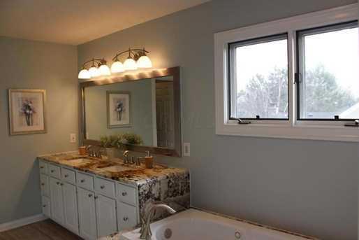 4864 Galway Drive - Photo 20