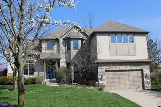 4864 Galway Drive - Photo 2