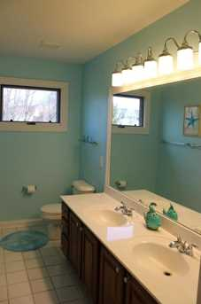 4864 Galway Drive - Photo 28