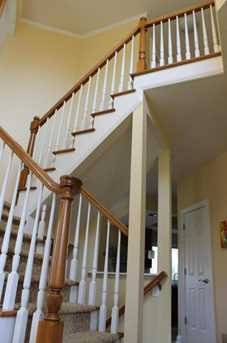 4864 Galway Drive - Photo 4