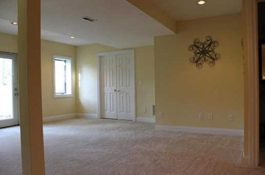 4864 Galway Drive - Photo 14