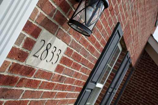 2833 Bryn Mawr Drive - Photo 6