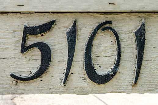 5101 Hawthorne Valley Drive - Photo 6
