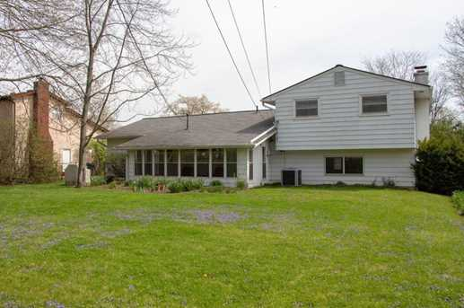 679 Old Coach Road - Photo 4