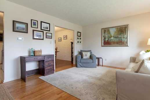 679 Old Coach Road - Photo 6