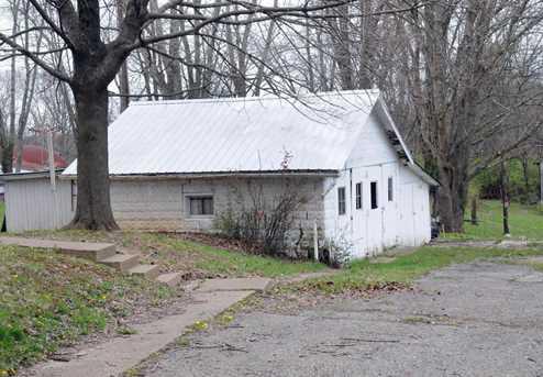 3170 East Pike - Photo 6