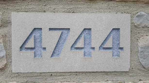 4744 Riverwood Drive - Photo 26