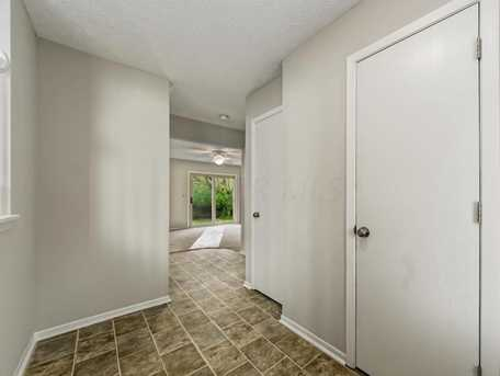 6525 Winchester Highlands Drive - Photo 4