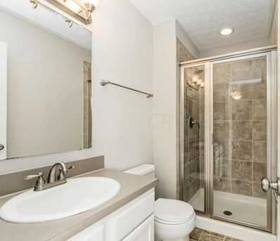 6525 Winchester Highlands Drive - Photo 22