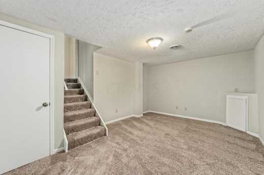 6525 Winchester Highlands Drive - Photo 28
