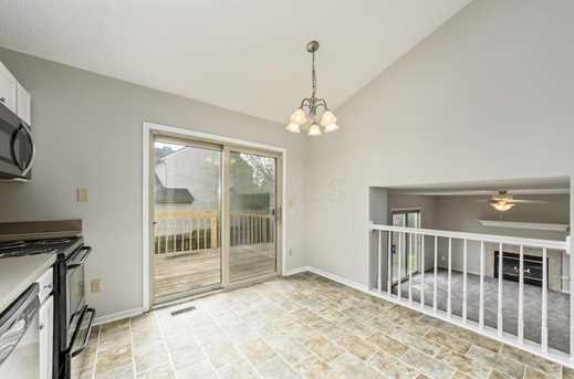 6525 Winchester Highlands Drive - Photo 14