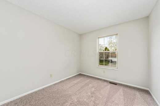 6525 Winchester Highlands Drive - Photo 26