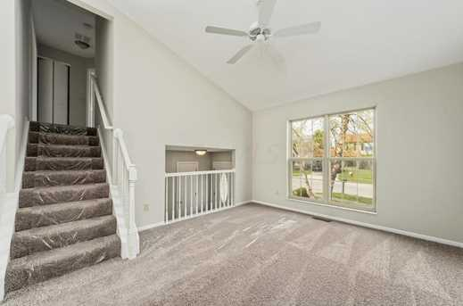 6525 Winchester Highlands Drive - Photo 18
