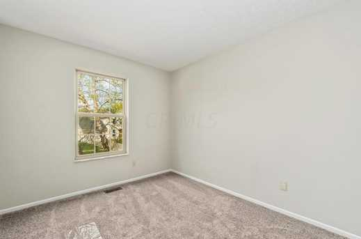 6525 Winchester Highlands Drive - Photo 24