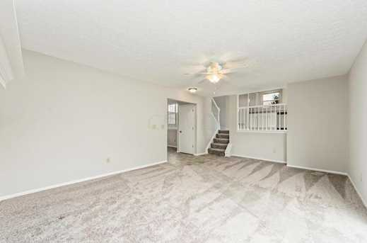 6525 Winchester Highlands Drive - Photo 8