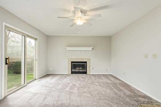 6525 Winchester Highlands Drive - Photo 6
