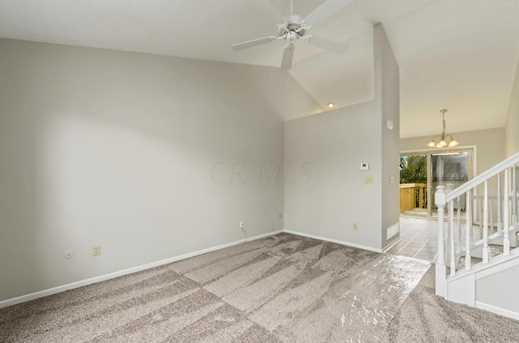 6525 Winchester Highlands Drive - Photo 16