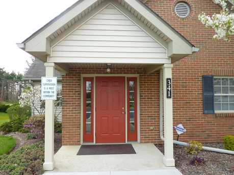 364 Virginia Court - Photo 34