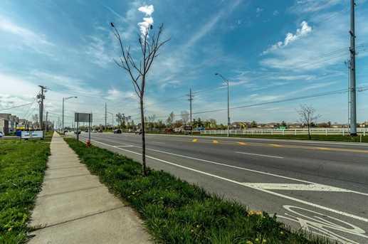 2440 Hilliard Rome Road - Photo 10