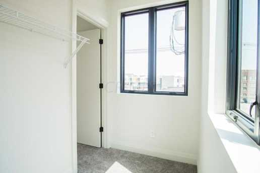 196 N College Alley - Photo 22