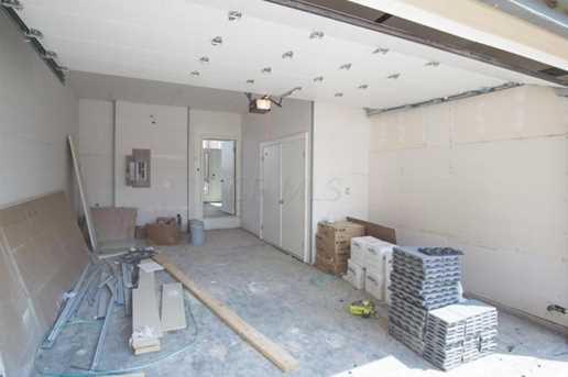 196 N College Alley - Photo 32