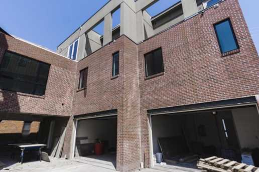 196 N College Alley - Photo 34