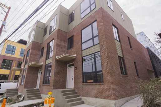 196 N College Alley - Photo 36