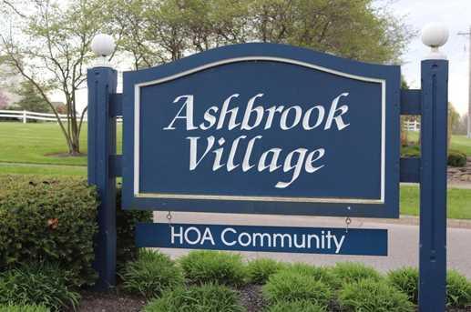 7488 Ashbrook NW Road - Photo 82