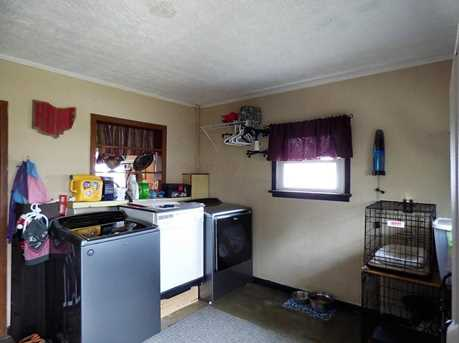6825 Wishart Street - Photo 14