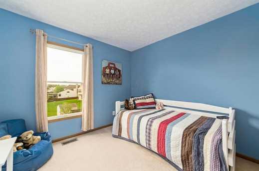7353 Havencroft Drive - Photo 34