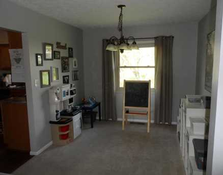 4077 Fortress Place - Photo 8