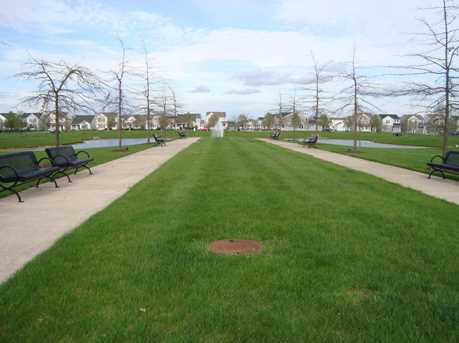 6044 Pennington Creek Drive - Photo 20