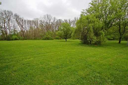 8695 Olentangy River Road - Photo 4