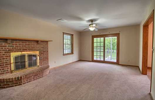 8695 Olentangy River Road - Photo 12