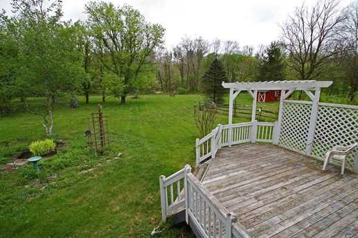 8695 Olentangy River Road - Photo 2