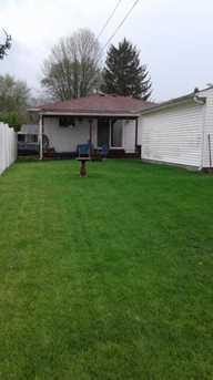 3841 Frazier W Road - Photo 34