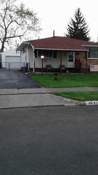 3841 Frazier W Road - Photo 2