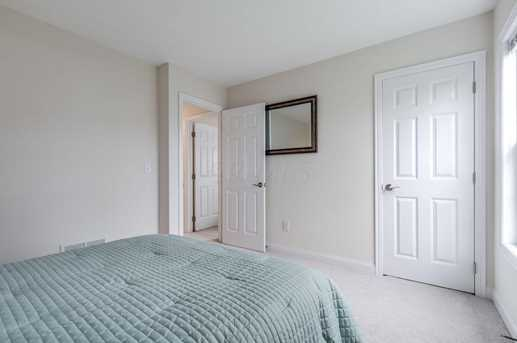 6744 Headwater Trail - Photo 48