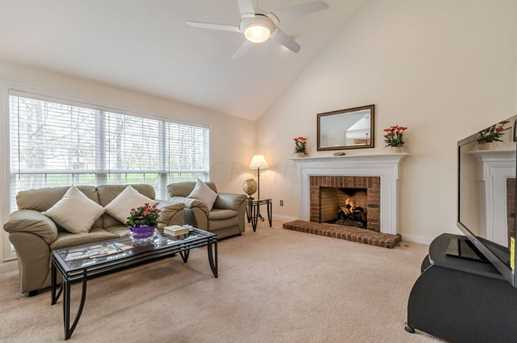 6744 Headwater Trail - Photo 24