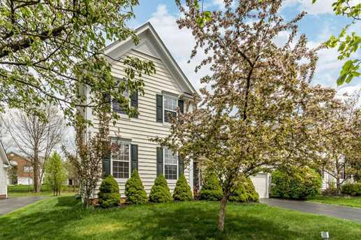 6744 Headwater Trail - Photo 4