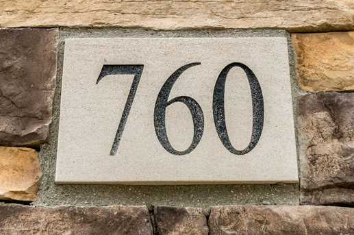 760 Brevard Court - Photo 34