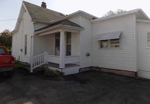 829 Dayton NW Avenue - Photo 8
