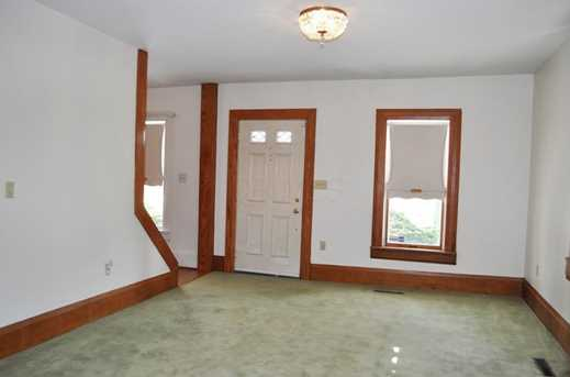 260 Pleasantville NW Rd - Photo 8